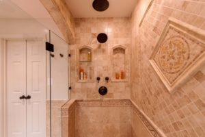 roman style bathroom renovations